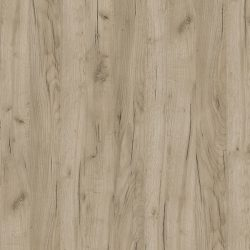 Grey Craft Oak