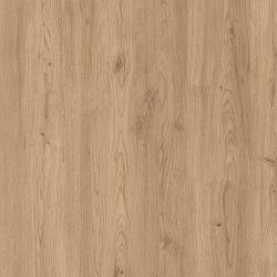 Salerno Oak Golden