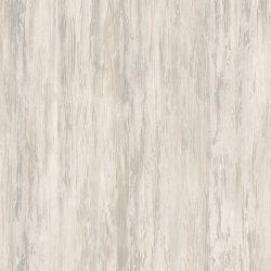 Light Artwood