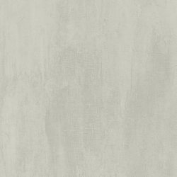Concrete Papiro
