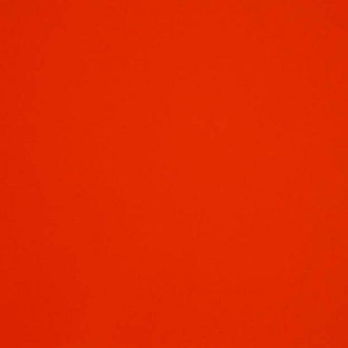 Rosso Devil