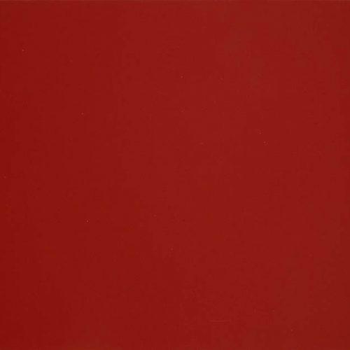 Rosso Oriente