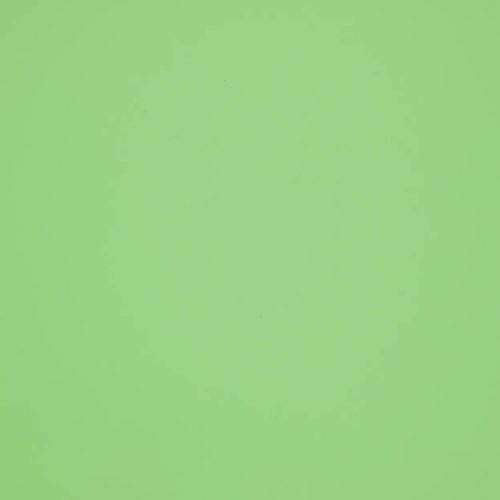 Verde Ácido