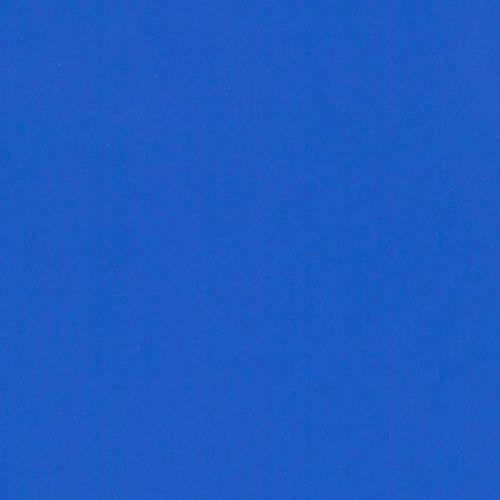 Blu Baia