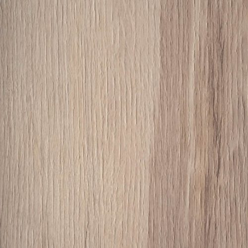 Rovere Wafer
