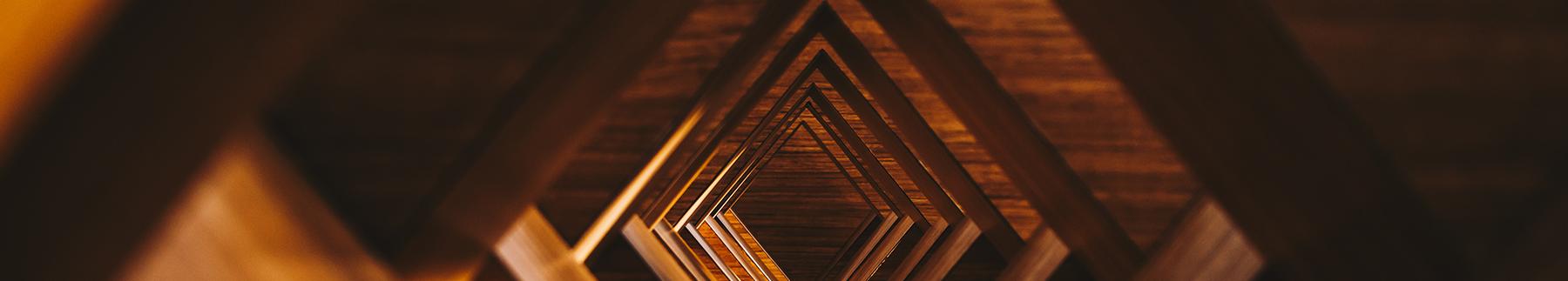 Maderas para arquitectos y estudios de interiorismo