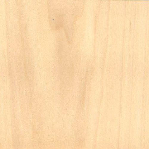 Maple rameado