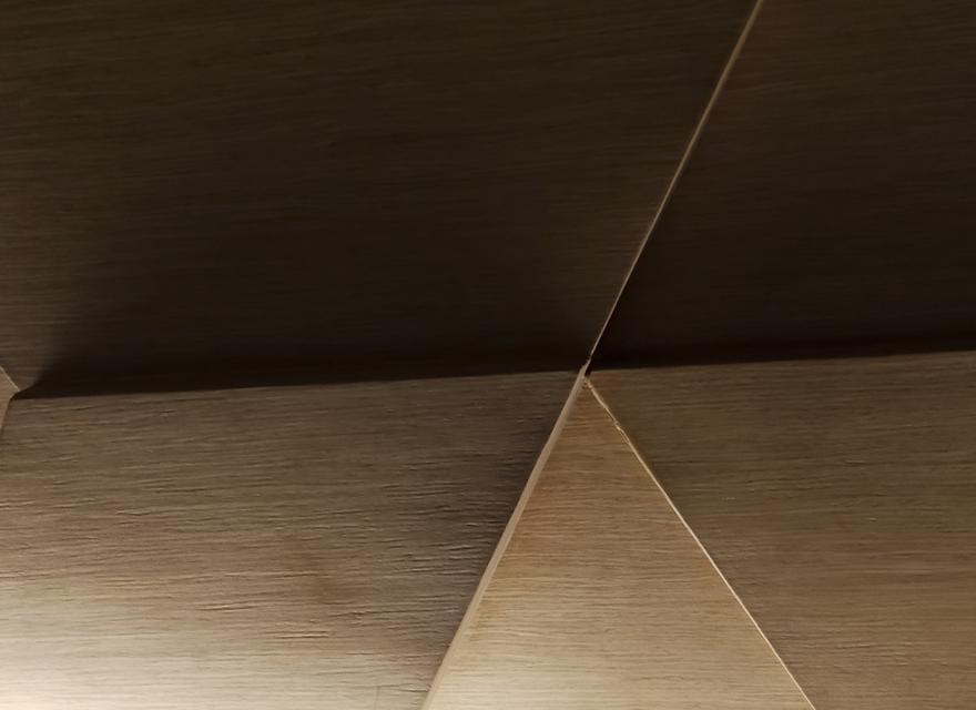 Maderas para arquitectos estudios de interiorismo